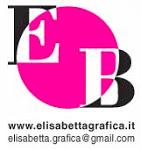 Elisabetta Grafica – Lavori online